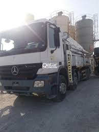 CONCRETE PUMP TRUCK & MANTO PANELS FOR SALE | Qatar Living Concrete Truckmixer Concrete Pump Mk 244 Z 80115 Cifa Spa Buy Beiben Pump Truckbeiben Truck China Hot Sale Xcmg Hb48c 48m Mounted 4x2 Small Mixer And Foton Komatsu Pc200 Convey For Cstruction Pumps Pumps For Sale New Zealand Man Schwing S36 X Used Price Large Saleused Truck 28v975 Truck1 Set Small Sany