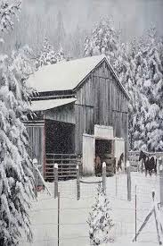 Sled Shed Gaylord Mi Hours by 2664 Best Winter Images On Pinterest Snow Scenes Winter Scenes