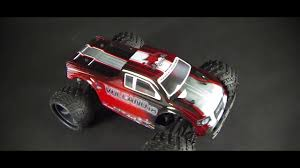 RCTrucks.com Remote Control VOLCANO 18 Redcat Racing RC Mini Truck ... Mega Rc Model Truck Collection Vol3 Mb Arocs Scania Custom Peterbilt Show Truck Youtube Jrp How To Make A Rc Tonka Dump Hymer Camper Caravan Wohnmobil Radio Remote Controlled Boat Bike Trailer Combo With Leds Best Of Machines Loader Fire Engines Buy Cobra Toys Monster 24ghz Speed 42kmh Remote Control Guy Zig Zags 20 Spins Sand Pleasant Toy Car Container Trailler Kids Cars Adventures 4 Scale 4x4 Trucks In Action On Mars Nope Traxxas Ford F150 Raptor Svt 2wd Rc Car Rampage Mt V3 15 Scale Gas