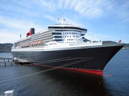 Cruise Ship Sinking Italy by Cunard Line To Add A Fourth Ship In 2022 Scott Sanfilippo