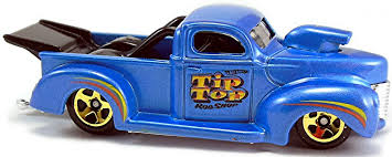 40 Ford (Truck) - 74mm - 1998 | Hot Wheels Newsletter Beautiful Of 38 52 Ford Truck Collection 5 Pack Exclusive 40 Ford Dragster 1940 Red Black Hot Wheels Pickup Information And Photos Momentcar Old School Rod Wood Pins Pinterest Revell 124 Custom Build Review Image 03 1946 Delux Pick Up For Saleac Over The Top Youtube Y 63 1 A Photo On Flickriver Pickup Mostly Completed Project Ruced To 100 The For Sale Classiccarscom Cc761350 Used Street At Webe Autos Serving Long Island Monogram Scaledworld