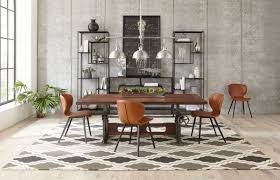 100 Modern Furniture Pictures Store In Austin TX Rustic Industrial