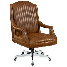 Urethane Casters For Office Chairs Office Chair Casters For Wood ... Office Chairs Without Wheels Or Arms Best Computer Chairs For Wooden With Wheels Great Desk Office Chair Delightful Stool And Arms Without Bar Stools Officeworks Seat Wood Casters Tyres2c Fniture Chair Sugartime Anchor Hope Brown Desk Recommended Pc Mid Back Modern Steel Adjustable Height Armless New Of 20 Fresh 40 Amazoncom Ouyi 2 Ikea Wheel Replacement Stem 10mm Caster Lockable Rolling Base Medical Antique Home Design Ideas