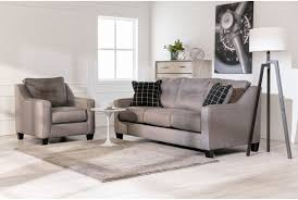 Simmons Flannel Charcoal Sofa Big Lots by Sofas U0026 Sectionals Stunning Simmons Flannel Charcoal Sofa