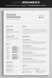 Clean & Modern Resume/cv Template To Help You…   Resume Templates ... Making A Knife Archives Iyazam 32 Resume Templates For Freshers Download Free Word Format Opt Making A On Id181030 Opendata How To Write Basic In Microsoft Youtube 28 Draw Up Will Expert In Elegant And 26 Professional Template 16 Free Tools Create Outstanding Visual Writing Text Secrets Business Concept For Tips On Creating Data Entry Sample Monstercom Ms Beautiful Luxury To College Admissions Make Freshman