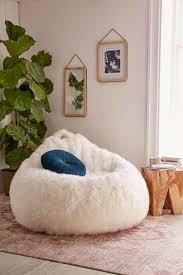 Fatboy Bean Bag Chair Canada by Best 25 Oversized Bean Bags Ideas On Pinterest Bean Bag