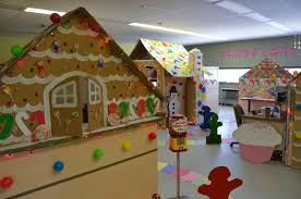Office Christmas Decorating Ideas For Work by Did You Know The Office Of External Relations Decorated Their