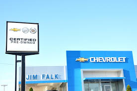 Military Discounts On New And Used Cars, Trucks, SUVs At Jim Falk ... 2018 Commercial Vehicles Overview Chevrolet Preowned 2004 Silverado 2500hd Base Long Bed In Kearney Ballweg Buick Is A Sauk City Dealer And Rocky Ridge Truck Dealer Near Kill Devil Hills Nc New Used Pre Chevy Of Naperville Featured Cars Trucks At Huebners Carrollton Oh Owned 2007 1500 Classic Work Extended Preowned Inventory Haskell Tx Gm Certified Black 2012 4wd Crew Cab 1435 Lt Bert Ogden Is Your South Texas High Country Beautiful 2015 Statesville Dealership Randy Marion