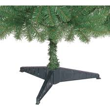Noble Fir Unlit Artificial Christmas Tree by Holiday Time Unlit 6 U0027 Wesley Pine Artificial Christmas Tree