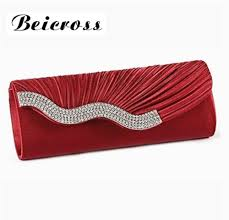 aliexpress com buy elegant lady u0027s clutch bag dinner party