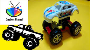 How To Make A Monster Truck Toyota Of Wallingford New Dealership In Ct 06492 Shredder 16 Scale Brushless Electric Monster Truck Clip Art Free Download Amazoncom Boley Trucks Toy 12 Pack Assorted Large Show 5 Tips For Attending With Kids Tkr5603 Mt410 110th 44 Pro Kit Tekno Party Ideas At Birthday A Box The Driver No Joe Schmo Cakes Decoration Little Rock Shares Photo Of His Peoplecom Hot Wheels Jam Shark Diecast Vehicle 124 How To Make A Home Youtube
