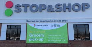 Stop & Shop Steps Up Rollout Of Same-day Pickup ... Walmart Promo Code For 10 Off November 2019 Mens Clothes Coupons Toffee Art How I Save A Ton Of Money On Camera Gear Wikibuy Grocery Pickup Coupon Code June August Skywalker Trampolines Ae Ebates Shopping Tips And Tricks Smart Cents Mom Pick Up In Store Retail Snapfish Products Germany Promo Walmartcom 60 Discount W Android Apk Download
