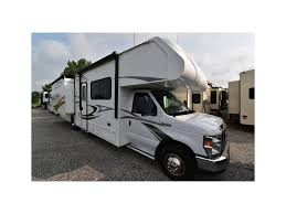 2015 Nexus Rv Phantom 32P, Erie PA - - RVtrader.com Visit Lakeside Chevrolet Buick For New And Used Cars Trucks In 35 Cool Dodge Dealer Erie Pa Otoriyocecom Sale Erie Pa On Buyllsearch 2019 Ram 1500 For Sale Near Jamestown Ny Lease Or Lang Motors Meadville Papreowned Autos 2018 Chrysler Pacifica Hybrid 2017 Western Snplows Pro Plus 8 Ft Blades In Stock Stop To Refuel At West Plazas 3rd Gears Grub Eertainment Crotty Corry Serving Warren About Waterford Jeep Dodge Car Dealer