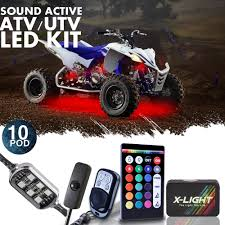 X LIGHT LED Accent Neon Light Kit For ATV/UTV With Double Wireless ... Add On Remote Start For Kit 072013 Acura Mdx Plug And Play Uses Szjjx Rc Cars Rock Offroad Racing Vehicle Crawler Truck Top 10 Wireless Digital Remotes From Last Century Radio World Custom Vw Power Door Lock With Autoloc Autvwck Muscle Replacement Car Keys For 2014 Dodge Ram Pickup Nissan Pathfinder Carchet Universal Winch Control 12v 50ft 2 2018 Honda Civic Smart Key Fob Keyless Entry 72147tbaa01 Kr5v2x 2016 Altima Key Fob Remote Starter Aftermarket Case Pad 15732803 15042968 Gm Yukon Blazer 2015 Murano 285e35aa1c Past Current Wgns Vehicles Used In Live Remotes Murfreesboro
