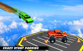 Extreme Monster Truck Car Stunts Impossible Tracks - Android Games ... The Entertaing Of On Line Racing Car Or Truck Games Livintendocom 2017 Monster Truck Factory Kids Cars 10 Best For Pc In 2015 Gamers Cide Get Destruction Microsoft Store Scania Driving Simulator Game 2012 Promotional Art Review Pickup Parking 2018 Offroad Buggy Android Apk Driver 02 Video Amazoncom 3d Real Limo And Freegame Ios Trucker Forum Trucking Transporter Digital Royal Studio Games Mac Download