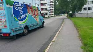 The Sound Of A Ice-cream Truck In Sweden (August 2nd - 2016) - YouTube Rc Ice Cream Truck Blue Car Van Lights Music Children Boy Girl 3 Sweetest Sound Ice Cream Truck Home Facebook Dog Hears Ice Cream Truck Coming Yells Before Sprting Stock Photos Images Alamy The History Of The In Toronto That Song Abagond An At Festival Spencer Smith Itinerant Street Vendor Sounds Summer Likethedewcom Fisherprice Wooden Toys Sweet 18m New Djf62 Mommy Blog Expert How To Make Kids School Homework Fun Win An Troy Tempest On Twitter No This Isnt Sound