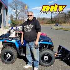 DHY Motorsports On Twitter: