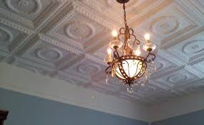 2x4 Drop Ceiling Tiles by Enrapture Faux Tin Ceiling Tiles Pictures Tags Plastic Tin