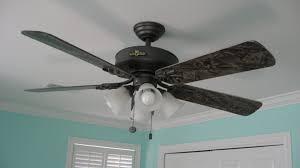 Hunter Dreamland Ceiling Fan by Badass Ceiling Fans 12963