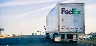 FedEx Buys International Parcel Delivery Firm P2P Mailing Filefedex Truck Chicago Iljpg Wikimedia Commons Fedex Buys Intertional Parcel Delivery Firm P2p Mailing Holiday Shipping How Moves So Many Christmas Packages New York City Usa Stock Photo 50955400 Alamy Track Faqs Canada Oops I Fexed Again Sctdot Customer Service Complaints Department Hissingkittycom Dhlfedex Original Realtime Gsmgprs Tracking Vehicle Car Gps Help Im A Victim Of Baandswitch Abc News Live Package System Youtube Ups Delivery Fleets Get Greener Business Ethics Solved Global Program Status Says Delivered In E The