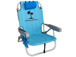 the 7 best beach chairs for 2017 sink in relax hard beachrated