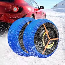 Amazon.com: Tire Socks Car Tire Traction Cover Socks Tire Chain ... What The Heck Are Tire Socks Heres A Review So Many Miles Snow Chains Wikipedia Apex 300 Lb Rubber Hand Truck Tire Ace Hdware Autosock Snow Sock Media Downloads Uk Auto Anti Slip Car Suv Wheel Covers Sock Chains Fabric Isse C60066 Classic Issue Socks For Traction Size 66 Power Best 2018 Trucks Dollies For Cars Caridcom 7 Tools To Bring With You Before Getting Stuck In Sand Or Mud On 2015 Wrx Nasioc