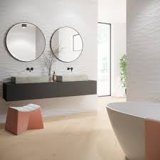 Contemporary Gallery | Floor & Decor Beautiful Ways To Use Tile In Your Bathroom 40 Free Shower Ideas Tips For Choosing Why How Make New Easy Clean By Design 5 Tips Ats Small Bathrooms Victorian Plumbing 30 Backsplash And Floor Designs 29 Best Option 2019 Boxer Jam Limitless Renovations Remodel Atlanta Wall Tiles Reglaze Recolor Refinish Specialized I Painted Our Ceramic Floors A Simple