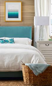 Joss And Main Headboards by 160 Best My Interior Photo Styling Portfolio Images On Pinterest