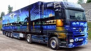 Semi Truck: Semi Truck Jobs