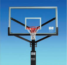 product information on sports surfaces sport court