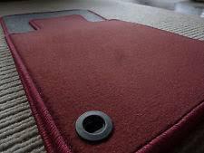 e30 floor mats ebay