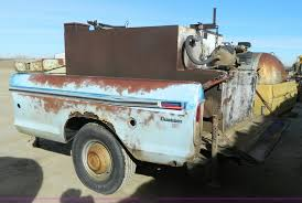 Truck Bed Fuel Tank | Item H2296 | SOLD! January 15 Construc... 1994 95 96 97 98 Gm Long Bed Pickup Truck Stock Fuel Tank 8992 Ford Ranger W 7 Ft Bed Filler Neck Tranfer Flow Inc 50 Gallon Split Refueling Us Upfitters Toolbox Combo Northern Tool Equipment Titan Tanks 65 Utility Mat 99000383 Fuel Tank Item H2296 Sold January 15 Construc Fantom Box Transfer Hpi Bladder Buster 2017 Super Duty Offers Up To 48 90 340 L Hammerhead Lshape Liquid