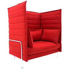 Sectional Sofas Big Lots by Furniture Simmons Sofa Big Lots Loveseat Discount Couches