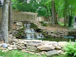 Small Water Feature Ideas – Abreud.me Backyards Impressive Water Features Backyard Small Builders Diy Episode 5 Simple Feature Youtube Garden Design With The Image Fountain Retreat Ideas With Easy Beautiful Great Goats Landscapinggreat Home How To Make A Water Feature Wall To Make How Create An Container Aquascapes Easy Garden Ideas For Refreshing Feel Natural Stone Fountains For A Lot More Bubbling Containers An Way Create Inexpensive Fountain