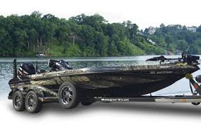 ZDecals - The Professionals Choice For 3M Wraps For Boats & Vehicles Unique Realtree Window Decals For Trucks Northstarpilatescom Xtra Camo Antler Decal Truck Windows Max5 Seat Covers B2b All Racing And You Pick Size Color Camouflage Lips Sticker Decal Car Wraps Leaf Camo Vinyl Film Utv Archives Powersportswrapscom Logos Snow Toyota Logo Bed Band Max 5 Kits Vehicle Wake Graphics Altree Team Back Nas Guns Ammo