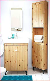ikea corner wall cabinet 62 171 167 43