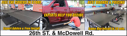 Super Duty F-250-350 Short Bed (17-18) - Truck Access Plus