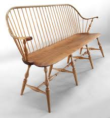 A Vermont Wood Worker Makes Chairs That Last A Lifetime ... Snowshoe Oak Rocking Chair With Rawhide Lacing By Vermont Tubbs Slat Hardwood Magnificent Collections Chairs Walmart With 19th Century Vintage Carved Wood Swan Rocker Team Color Georgia Modern Contemporary Black Porch Rockers Adaziaireclub How To Choose Your Outdoor 24 Tips And Ideas Farmhouse Rustic Fniture Birch Lane Toddler Americana Used For Sale Chairish 1980s Martin Macarthur Curly Koa Slatback Shine Company White Mi