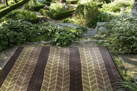 Fleur De Lis Reversible Patio Mats by Fab Habitat Seattle World Indoor Outdoor Area Rug U0026 Reviews Wayfair