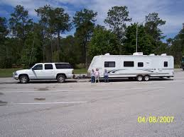 SilveradoSierra.com • Chevy 1500 Can I Get A Camper? : Towing/Trailers Rv Towing Tips How To Prevent Trailer Sway Tow A Car Lifestyle Magazine Whos Their Fifth Wheel With A Gas Truck Intended For The Best Travel Trailers Digital Trends Tiny Camper Transforms Into Mini Boat For Just 17k Curbed Rules And Regulations Thrghout Canada Trend Why We Bought Casita Two Happy Campers What Know Before You Fifthwheel Autoguidecom News I Learned Towing 2000lb Camper 2500 Miles Subaru Outback