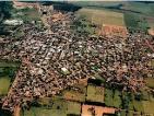 imagem de Nova Londrina Paraná n-7
