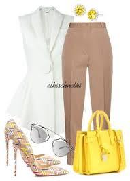 Unbenannt 1012 By Elkischnelki On Polyvore Featuring Fashion Style Givenchy Bottega Veneta Christian Louboutin