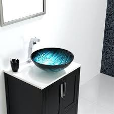Bathroom Sinks Home Depot by Home Improvement Glass Vessel Sinks Home Depot Sink By Such A
