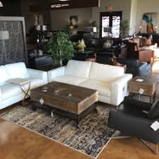 leather showroom 13 photos furniture stores 2609 i 35 san