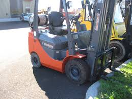 Fork Lift Truck Starke 3500 Pounds Used - AREIC Inc. Used 4000 Clark Propane Forklift Fork Lift Truck 500h40g Trucks Duraquip Inc 2018 Cat Gc55k In Buffalo Ny Scissor For Sale Best Image Kusaboshicom Bendi Be420 Articulated Forklift Forklifts Fork Lift Truck Hire Buy New Toyota Forklifts Chicago Il Nationwide Freight Lift Trucks And Pallet Used Lifts Boom Sweepers Material Handling Equipment Utah Action Crown
