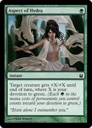 Mtg Deck Archetypes Modern by Mono Green Stompy Deck For Magic The Gathering