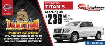 100 Nissan Trucks Used King Windward Is A Dealer Selling New And Used Cars In