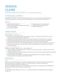 18 Amazing Production Resume Examples | LiveCareer Entry Level Mechanical Eeering Resume Diploma Format Engineer Example And Writing Tips 25 Summary Examples Statements For All Jobs Crafting A Professional Writer How To Write Your Statement My Perfect 10 Writing Professional Summary Examples Samples Cashier Included 12 13 For Information Technology It Sample Genius Objectives Save Of Summaries Experienced Qa Software Tester Monstercom