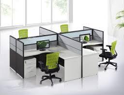 bureau call center bureau cabine conception petit bureau call center poste de travail