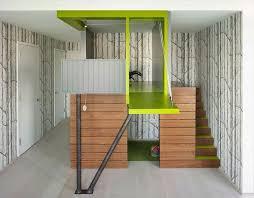 kid modern apartment ny 8 cabane jardin enfant cabane